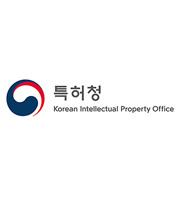 베트남에서 특허 취득 빨라지고, K-브랜드 보호 강해진다