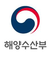 해양수산부, 수산분야 우수기술 보유기업 지원 본격화